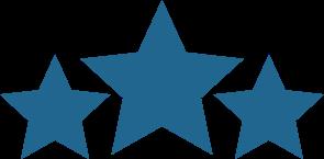 icons-Stars