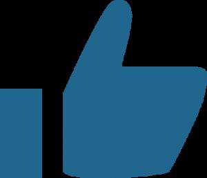 icons-thumbsup