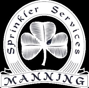 Manning Sprinklers