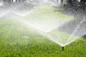 lawn sprinkler service manning sprinkler systems